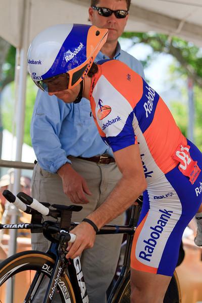 20110520_Tour of California Stage 6_6001