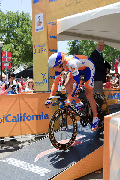 20110520_Tour of California Stage 6_3960