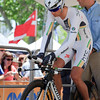 20110520_Tour of California Stage 6_3964