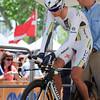 20110520_Tour of California Stage 6_3964