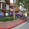 20110520_Tour of California Stage 6_3842