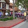 20110520_Tour of California Stage 6_3842
