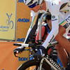 20110520_Tour of California Stage 6_6059