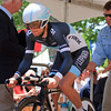 20110520_Tour of California Stage 6_5936