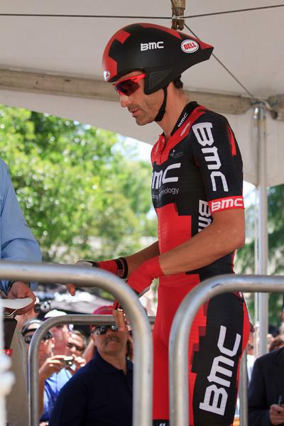20110520_Tour of California Stage 6_6092