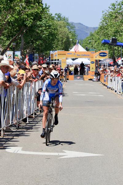 20110520_Tour of California Stage 6_5836