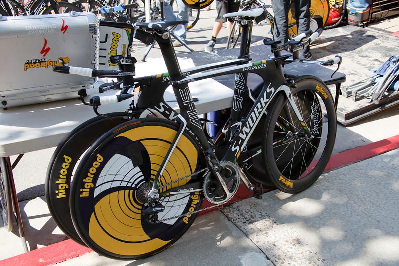 20110520_Tour of California Stage 6_3865