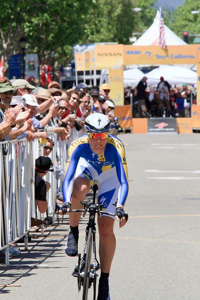 20110520_Tour of California Stage 6_5822