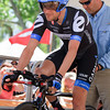 20110520_Tour of California Stage 6_6070