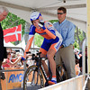 20110520_Tour of California Stage 6_3956