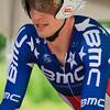 20110520_Tour of California Stage 6_5970