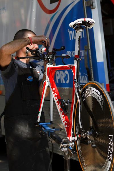 20110520_Tour of California Stage 6_5733