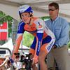 20110520_Tour of California Stage 6_3953