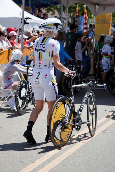20110520_Tour of California Stage 6_3901