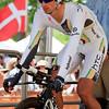 20110520_Tour of California Stage 6_6056