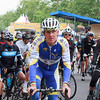 20110520_Tour of California Stage 6_5691
