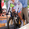 20110520_Tour of California Stage 6_5909