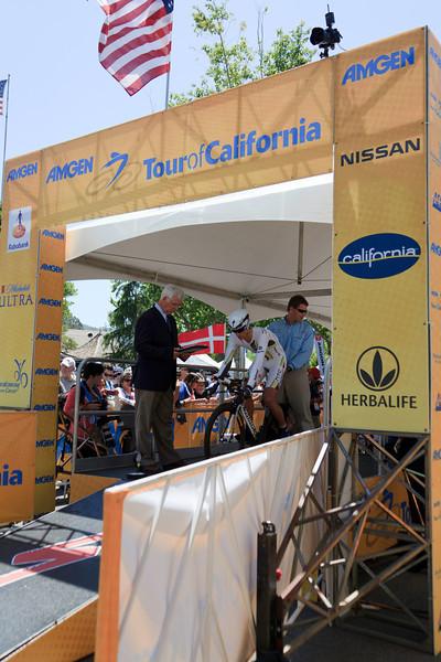 20110520_Tour of California Stage 6_3966