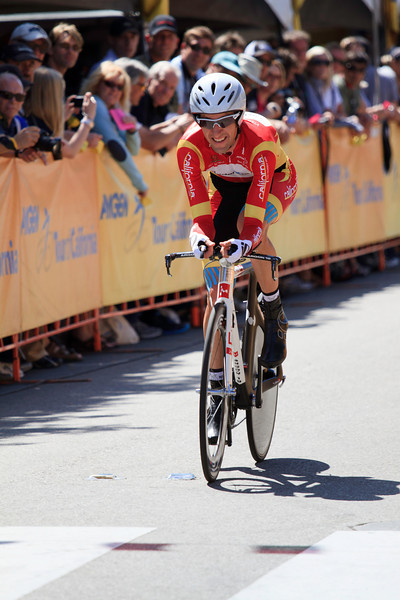 20110520_Tour of California Stage 6_6197