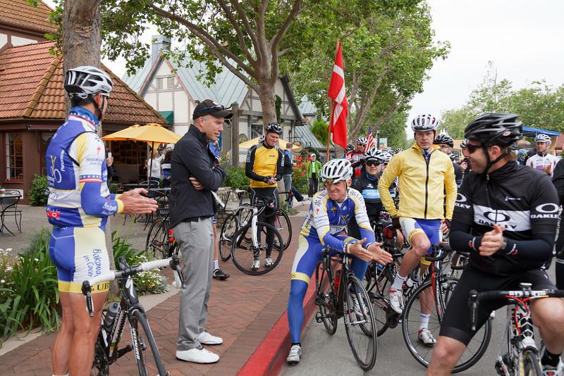 20110520_Tour of California Stage 6_3853