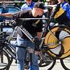 20110520_Tour of California Stage 6_5699