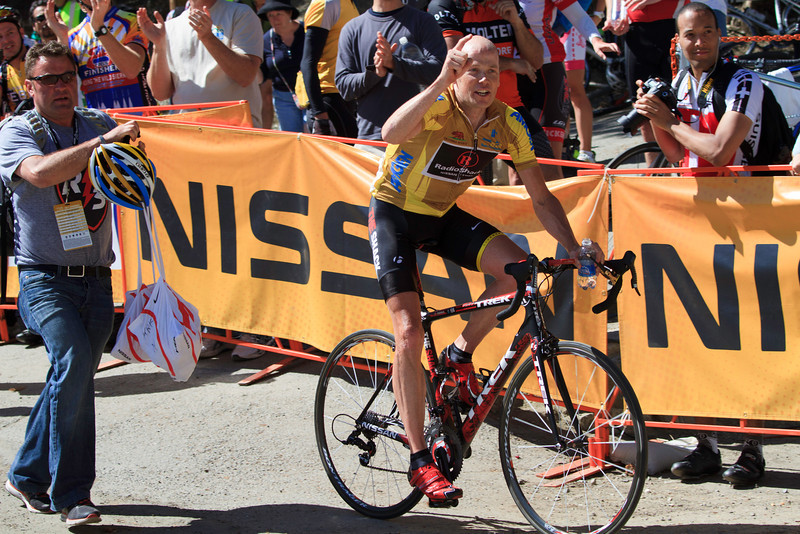 20110521_Tour of California Stage 7_6349
