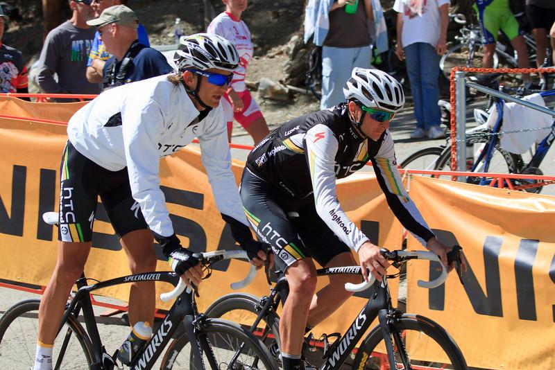20110521_Tour of California Stage 7_6374