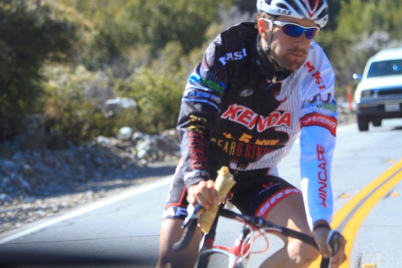 20110521_Tour of California Stage 7_6398