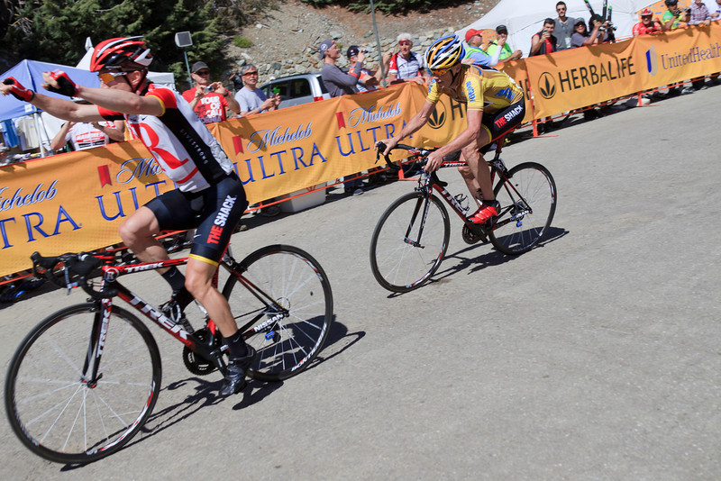 20110521_Tour of California Stage 7_4026
