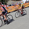 20110521_Tour of California Stage 7_4026