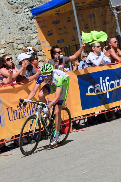 20110521_Tour of California Stage 7_6334