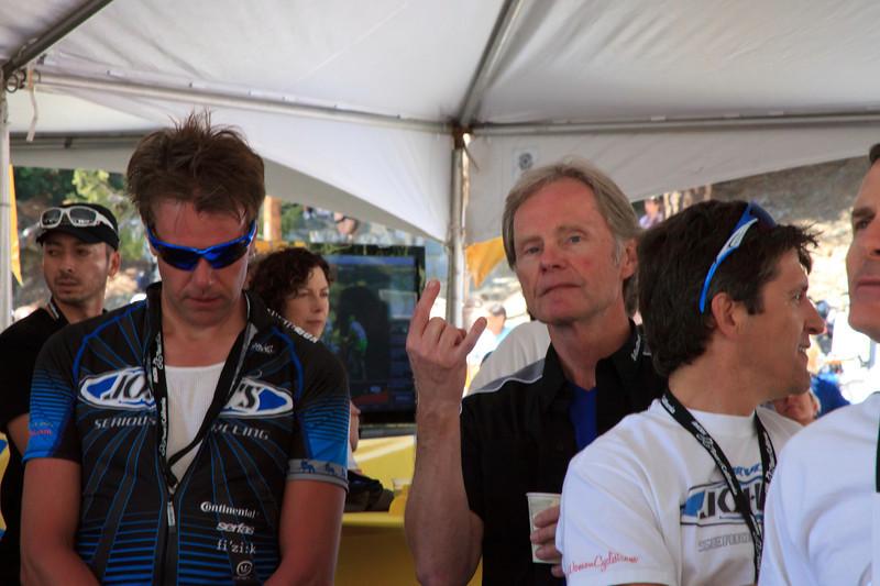 20110521_Tour of California Stage 7_4020