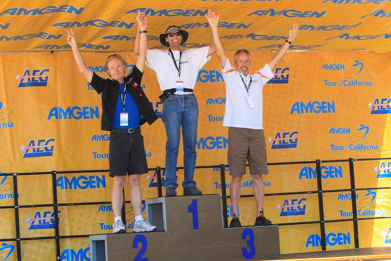 20110521_Tour of California Stage 7_6295