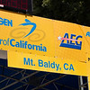 20110521_Tour of California Stage 7_6275