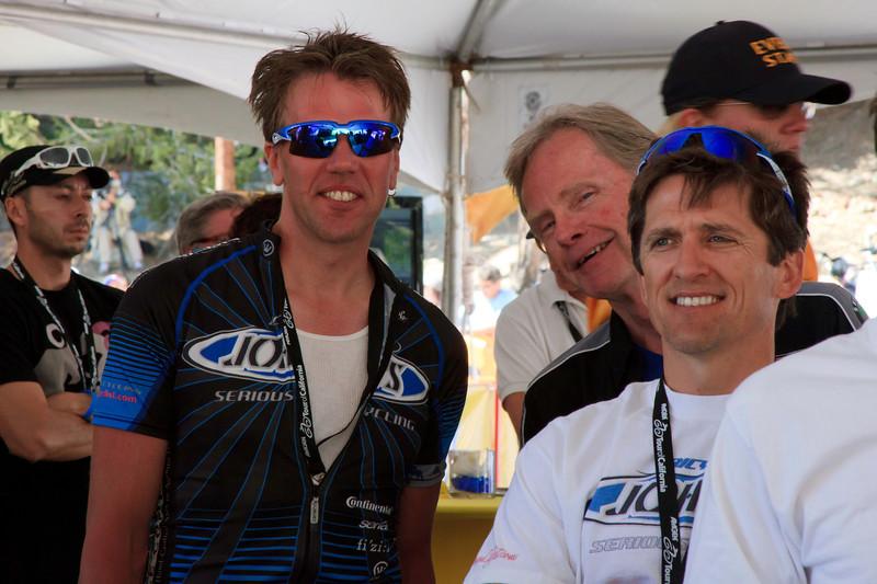 20110521_Tour of California Stage 7_4021