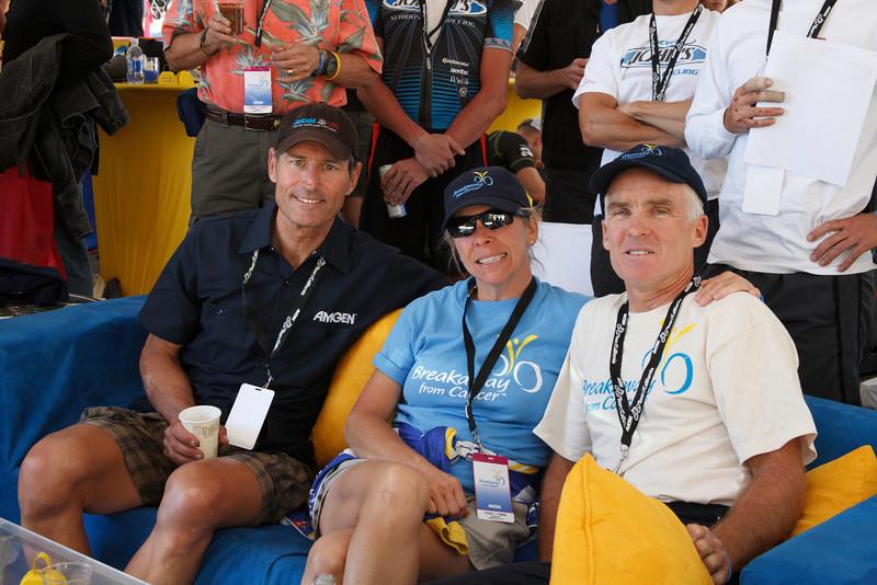 20110521_Tour of California Stage 7_4019