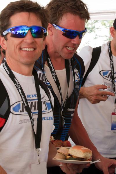20110521_Tour of California Stage 7_6325