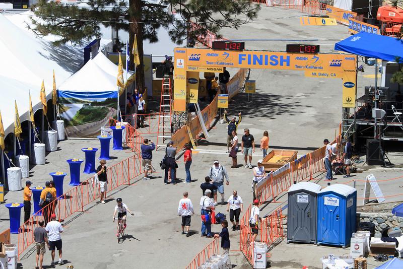 20110521_Tour of California Stage 7_6287