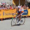 20110521_Tour of California Stage 7_4034