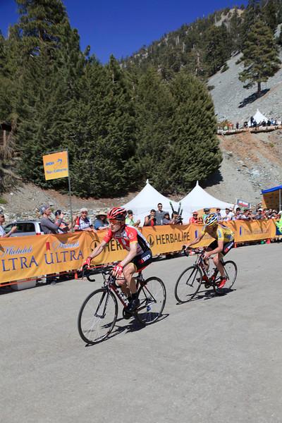 20110521_Tour of California Stage 7_4025