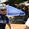 20110521_Tour of California Stage 7_6311