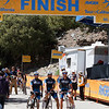 20110521_Tour of California Stage 7_6308