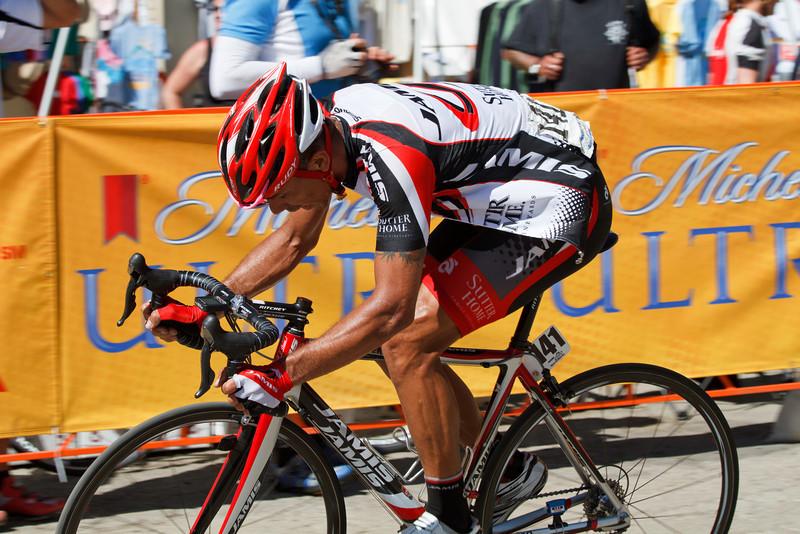 20110521_Tour of California Stage 7_6356