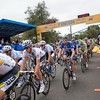 20110522_Amgen Tour of California Stage 8_4149
