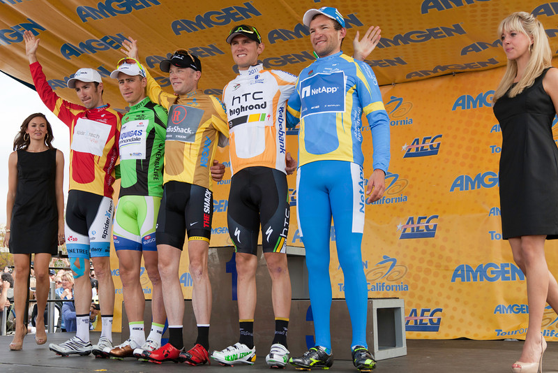 20110522_Amgen Tour of California Stage 8_4292