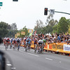 20110522_Amgen Tour of California Stage 8_6503