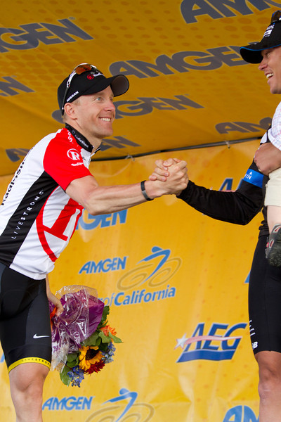 20110522_Amgen Tour of California Stage 8_6623