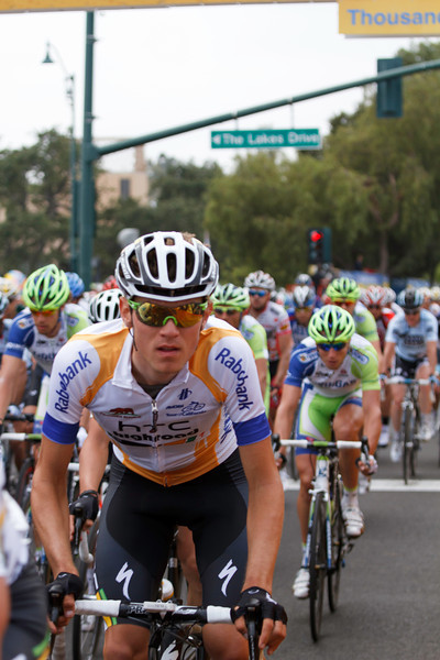 20110522_Amgen Tour of California Stage 8_6471