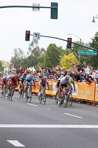 20110522_Amgen Tour of California Stage 8_6505