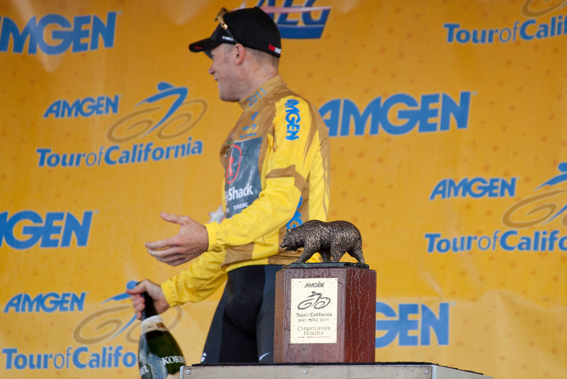 20110522_Amgen Tour of California Stage 8_4376